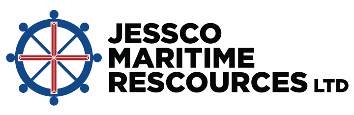Jessco Maritime Resources